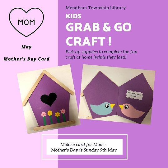 Insta Mothers Day Card Grab Go Crafts.jpg2