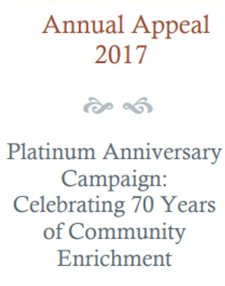 Plat Anniv Campaign